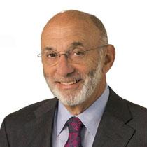 Robert M. Levin