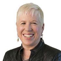 Carleen L. Schreder